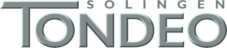 Tondeo Solinge