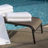asciugamano candeggiabile indanthrene