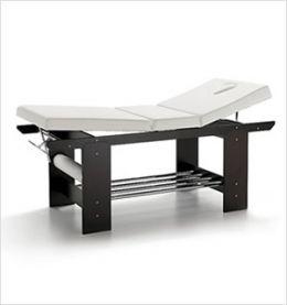 Lettini massaggio medicale