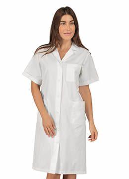 Medical Clothing