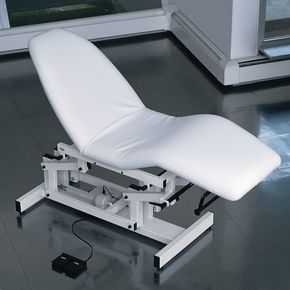Electric Massaging Bed MAXI EXPORT