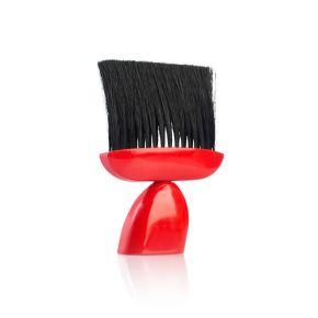 Pennello per collo da barbiere