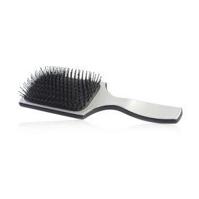 Spazzola pneumatica HAIR STYLISTpiatta