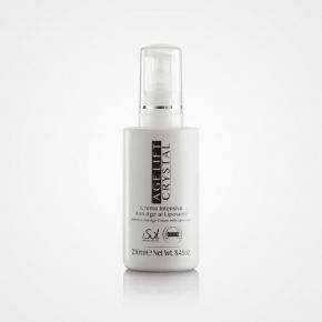 iSol Beauty AGE LIFT CRYSTAL ANTI-AGE 250 ml cod.ISO.CRYSTAL.100