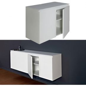 City Base by Nilo Hanging small unit Cod. N9201