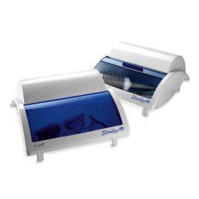 Sterilizzatore Artecno STERILIZE UVC LED per contrastare l'emergenza SARS-CoV-2 (Covid-19)