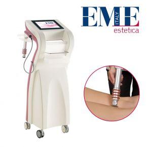 Acoustic wave equipments SCULPTURE EVO by EME Estetica EI10141