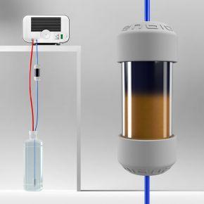 Filtro Magic Filter per autoclave Enbio S e Enbio PRO