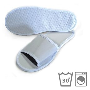 Slipper for SPA Anti skid