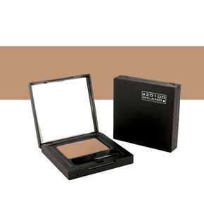 Silky blush perfect cheeks col.1