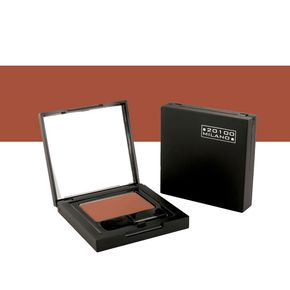 Silky blush perfect cheeks col.3