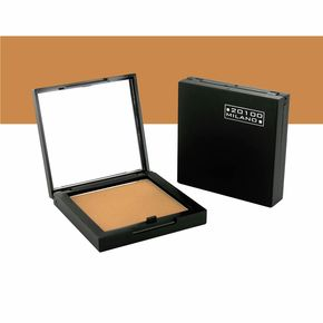 Bronzing powder - col. 1