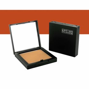 Bronzing powder - col. 2