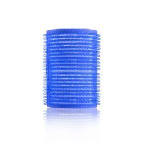Bigodino adesivo diametro di 40mm confezione 12 pezzi