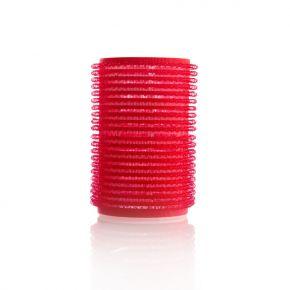 Bigodino adesivo diametro di 36mm confezione 12 pezzi