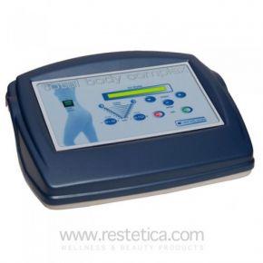 Electro-Stimulators Total Body Complex Jr