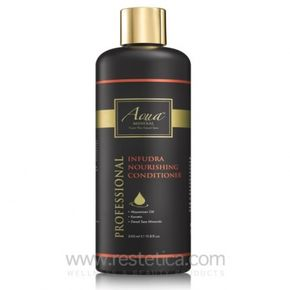 Balsamo con minerali del Mar Morto - 350ml