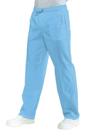 Professional unisex pant 100% cotton