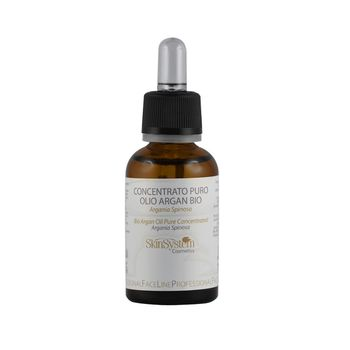 BIO ARGAN OIL PURE CONCENTRATED Argania Spinosa
