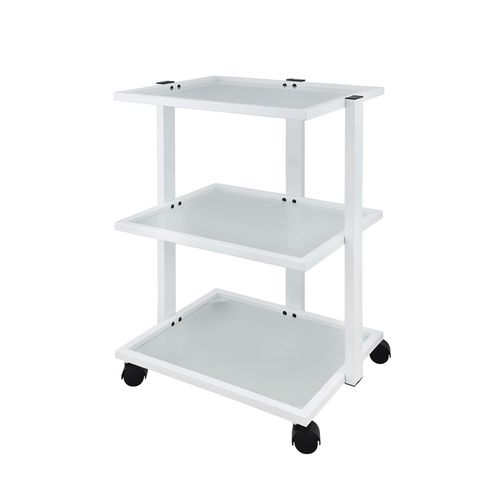 CART tool holder - 4 compartments