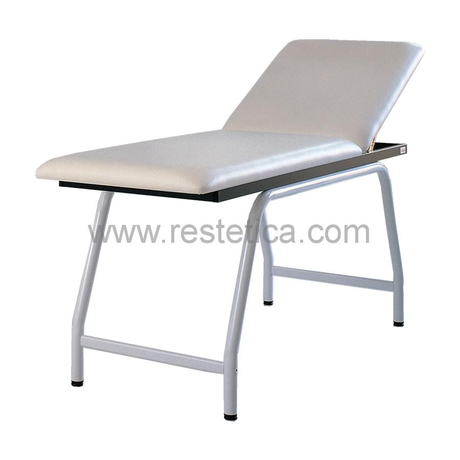 Lettino Per Massaggio Prezzi.Prezzo Lettini Massaggio Base Per Uso Medico Ed Estetico