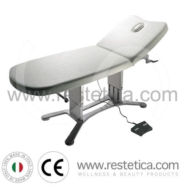 Ingrosso Lettini Massaggio Dimensioni Grandi Per Massaggio Uomo