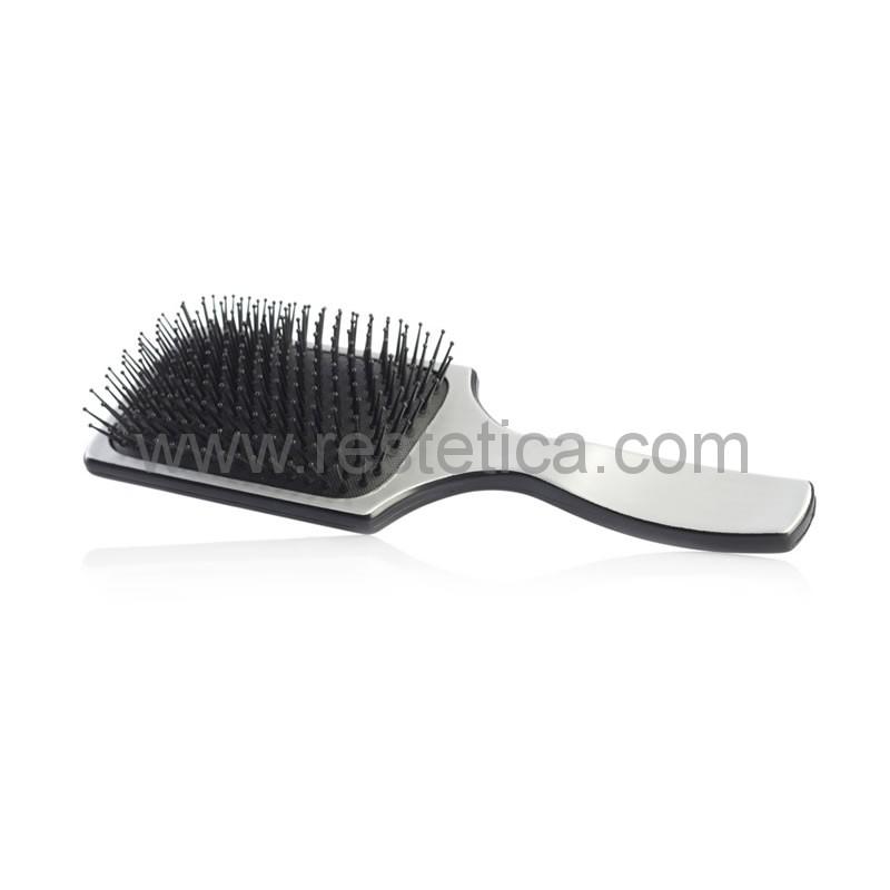 Spazzola piatta pneumatica HAIR STYLIST piatta