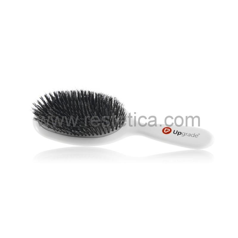Pneumatic cushion brush - large