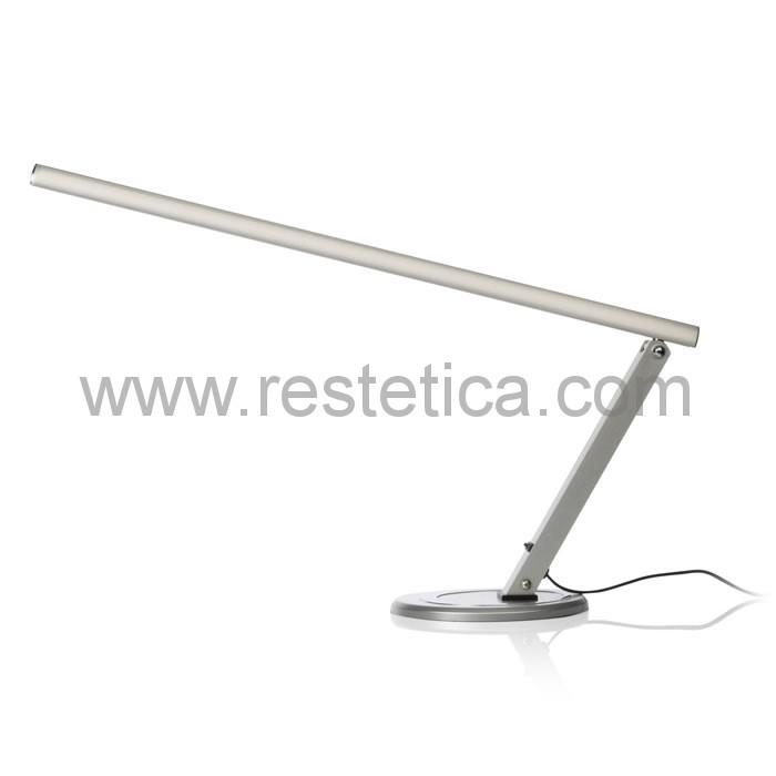Lampada da tavolo a luce fredda per ricostruzione unghie - Lampada da tavolo per ricostruzione unghie ...