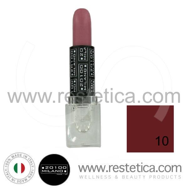 Protective Lipstick Col 10