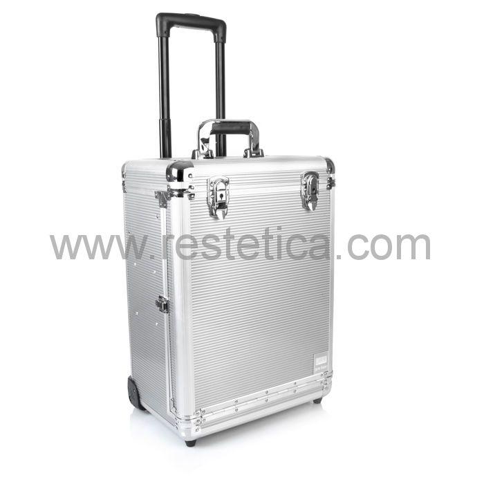 Prezzi valigetta porta trucchi per estetista - Porta trucchi professionale ...